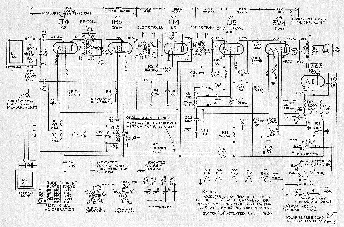 Vintage Philco Radio Diagrams Not Lossing Wiring Diagram Schematic Moreover As Antique Third Level Rh 4 6 21 Jacobwinterstein Com 1960sphilco Tombstone Radios